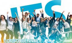 Fondazione Istituto Tecnico Superiore per il Turismo