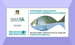 Stati generali della pesca a Chioggia