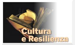 Convegno Cultura e resilienza