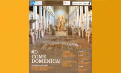 Visite guidate tematiche al Museo nazionale concordiese di Portogruaro