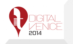Digital Venice