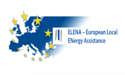 programma di finanziamento ELENA-European Local Energy Assistance