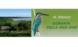 Giornata delle oasi WWF