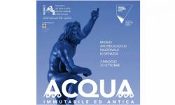 Gli Incontri al Museo archeologico di Venezia