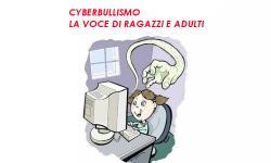 Incontro su Cyberbullismo a Mestre
