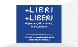 +Libri+Liberi a Salzano