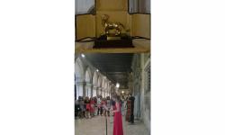 il Bruno-Franchetti al Campiello Giovani e al Leoncino d'Oro