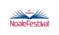 Noalefestival dal 2 al 4 settembre 2016