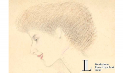Premio Olga Brunner Levi