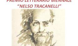 Premio letterario Nelso Tracanelli