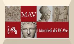 PiCAVe Museo Archeologico di Venezia