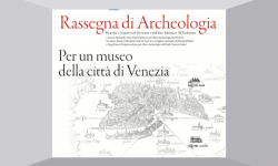 Rassegna di archeologia