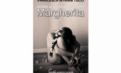 Presentazione del libro Storia di violenza di genere, Margherita