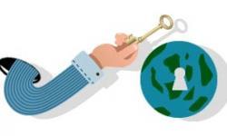 Accessibilità e usabilità nei siti web delle PA