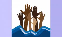 Bando per accoglienza migranti in provincia di Venezia
