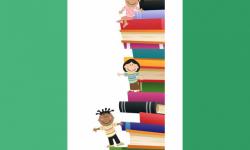 """Aprile, """"dolce...leggere"""". Il mese della lettura alla biblioteca comunale di Annone Veneto"""