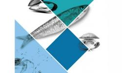 Contributi oer la pesca e l'acquacoltura