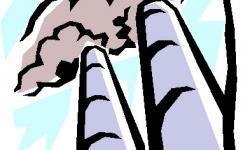 nuova modulistica per le emissioni in atmosfera