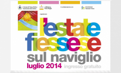 Estate fiessese 2014