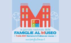 Famiglie al museo edizione 2015