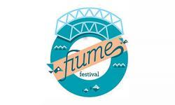 Fiume Festival 2015