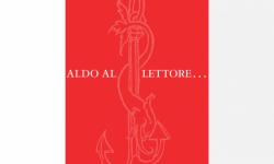 Celebrazioni di Aldo Manuzio nel V centenario della sua morte
