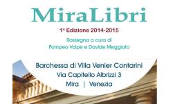 MiraLibri