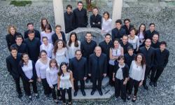 36° edizione del Festival Internazionale di Musica di Portogruaro