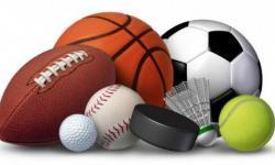 Censimento impianti sportivi nel Veneto