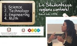 In estate si imparano le Stem. Campi estivi di scienze, matematica, informatica e coding