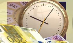 Focus sui tempi di pagamento