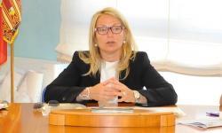 Francesca Zaccariotto