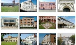 Patrimonio provinciale di edilizia scolastica (foto: Mario Fletzer)