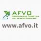 Associazione Forestale del Veneto Orientale