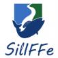 Progetto Life Siliffe