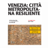 Venezia: Città Metropolitana resiliente