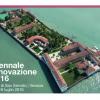 Biennale Innovazione edizione 2016