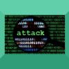 Possibile attacco hacker il 5 novembre