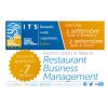 ITS Turismo di Jesolo corso in Restaurant Business Management