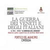 Le copertine di Achille Beltrame in mostra a Chioggia