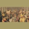 Convegno di studi sulla giovinezza di Tintoretto