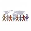 servizio di accoglienza e assistenza cittadini stranieri