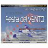 Festa del Vento 2015