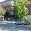 Palazzina ex sede APT Lido di Venezia