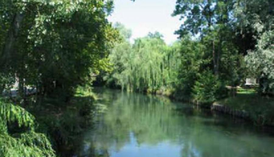 Avviso manifestazione di interesse relativo al Parco regionale di interesse locale dei fiumi Reghena- Lemene e dei laghi di Cinto