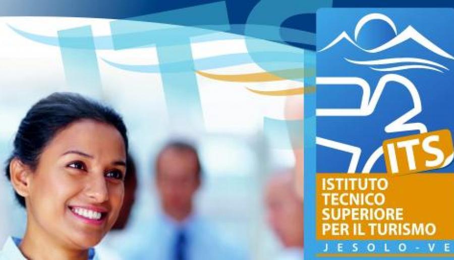 Istituto Tecnico Superiore per il Turismo di Jesolo Lido