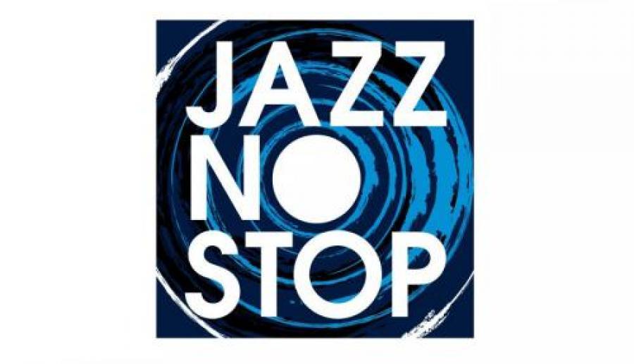 Jazznostop a Fiesso d'Artico