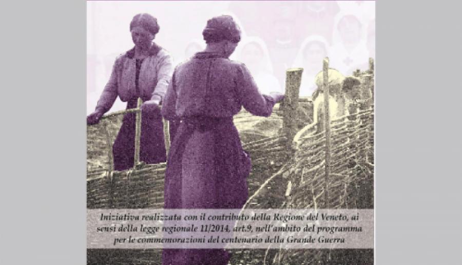Tracce al femminile in mostra ad Annone Veneto