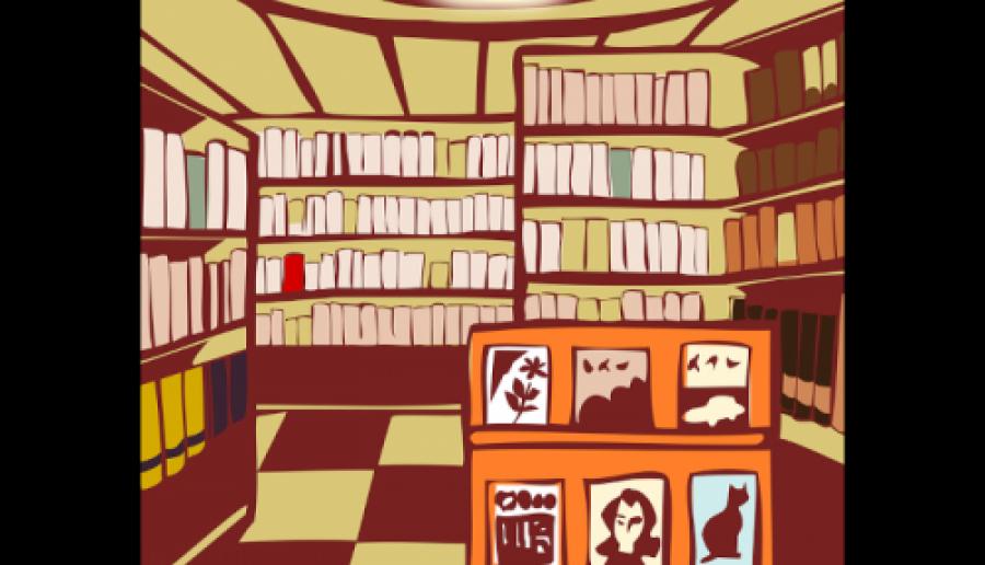 Bando Regione Veneto per esperti bibliotecari