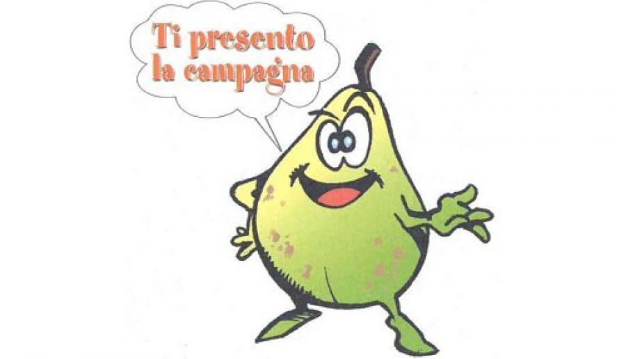 logo del progetto Paean